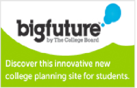 BigFuture.org